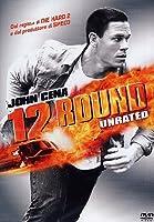 12 Round [Italian Edition]