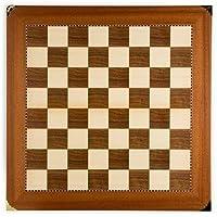Cambor Games CHESS Board Champion Board by Cambor Games [並行輸入品]