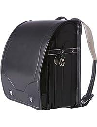 (コ-ランド) Co-land ランドセル 小学生 通学鞄 男の子 女の子 A4フラットファイル対応 軽量 撥水加工 自動ロック 大容量 カバン 入学祝い