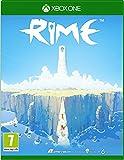 RIME (Xbox One) (輸入版)