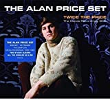Twice the Price: the Decca Rec