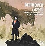 ベートーヴェンの名曲、ベストアルバム