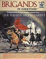 Brigands of Mirkwood