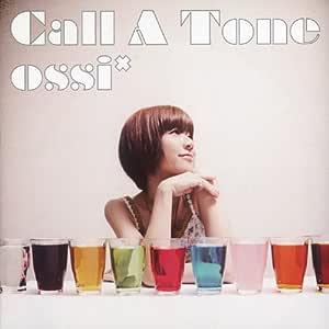 CALL A TONE(コエトーン)