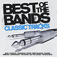 Best of the Bands-Classic Tracks