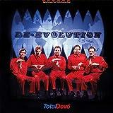 TOTAL DEVO (30TH ANNIVERSARY DELUXE)