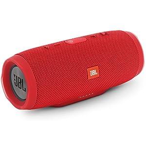 JBL CHARGE3 Bluetoothスピ...の関連商品6