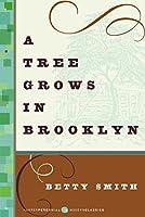 A Tree Grows in Brooklyn (Modern Classics)【洋書】 [並行輸入品]
