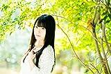 「白く咲く花」【期間限定盤】 画像
