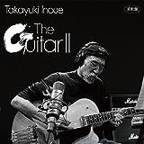 The Guitar II
