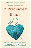 The Patchwork Bride