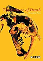 The Culture of Death by Benjamin Noys(2005-02-01)