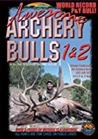 Awesome Archery Bulls 1&2 [DVD] [Import]
