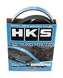 HKS ファインチューン Vベルト 6PK1780 CP9A 4G63 ミツビシ ランサーエボリューションV-VI 24996-AK018 ランエボ ファンベルト エンジン ベルト