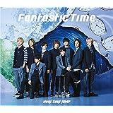 Fantastic Time(通常盤)