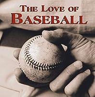 Brick Books Baseball