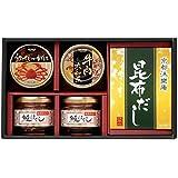宝幸&京和風バラエティギフト B190-02
