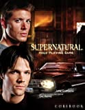 Supernatural Role Playing Game
