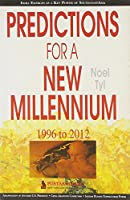 Prediction for a New Millennium: 1996-2012