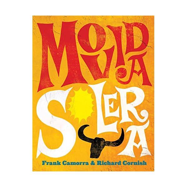 Movida Soleraの商品画像
