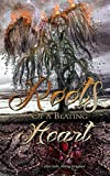 Roots of a Beating Heart