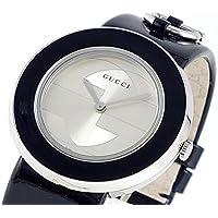 GUCCI YA129401 グッチ時計 レディース腕時計 Uプレイ[並行輸入品]