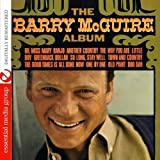 Barry Mcguire Album