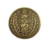 ときめきメモリアル4 きらめき高校 胸章ピンズ
