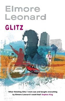 Glitz by [Leonard, Elmore]