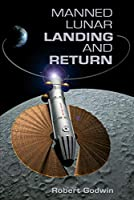 Manned Lunar Landing And Return