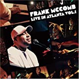 LIVE In Atlanta Vol.1(DVD付)