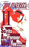 BLEACH Spirits Are Forever With You II (JUMP J BOOKS) 画像