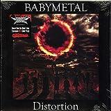 Distortion -Indie- [Analog]