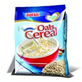 Gold Kili Instant Oats Cereal, 20's x 28g