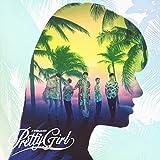 Pretty Girl[初回限定盤A](CD+DVD)