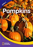 Pumpkins (World Windows, Level 2)