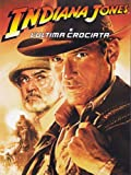 Indiana Jones E L'Ultima Crociata (SE) by Sean Connery