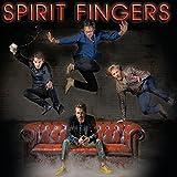 Spirit Fingers [日本語解説付き]