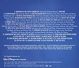 メリー・ポピンズ リターンズ(オリジナル・サウンドトラック)(英語盤) 画像