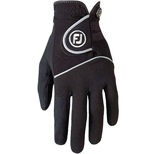 FootJoy RainGrip Golf Gloves (...