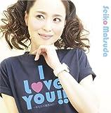 I Love You!!〜あなたの微笑みに〜