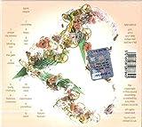 UTOPIA [CD] 画像