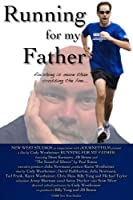 Running for my Father (DVD+Soundtrack)