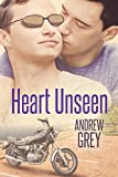 Heart Unseen (English Edition)
