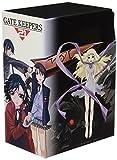 ゲートキーパーズ21 EPISODE:3〈限定版〉[DVD]