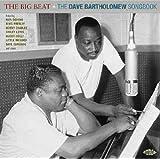 Big Beat-Dave Bartholomew Songbook