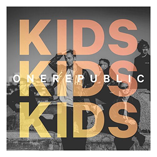 Kids-OneRepublic
