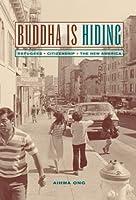 Buddha Is Hiding (Public Anthropology, 5)
