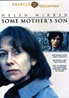 Some Mothers Son [DVD] [Import]