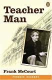 *TEACHER MAN PGRN4 (Penguin Readers (Graded Readers))